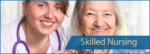 Skilled Nursing - Medical Staffing, Home Health Aides, Caregivers, Live-Ins | Upper Darby, PA